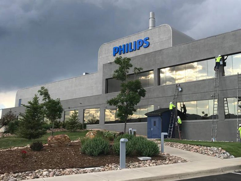 Philips-colorado-springs-paint.jpg